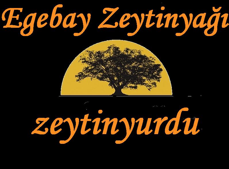 Egebay Zeytinyağı